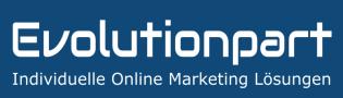 evolutionpart-individuelle-online-marketing-loesungen