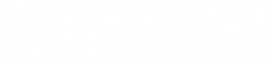 evolutionpart